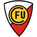 FC Unterfoehring