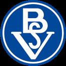 Bremer SV 06