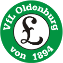 VfL Oldenburg von 1894