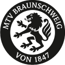 MTV Braunschweig
